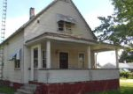 Foreclosed Home in Ladd 61329 130 E CHESTNUT ST - Property ID: 3606332
