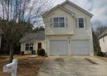 Foreclosed Home in Ellenwood 30294 2931 WARD LAKE WAY - Property ID: 3606625