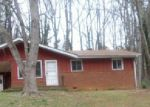 Foreclosed Home in Forest Park 30297 947 CONE RD - Property ID: 3606711