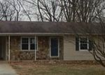 Foreclosed Home in Cartersville 30120 8 LARKSPUR RD - Property ID: 3606842