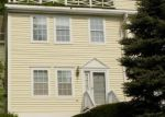Foreclosed Home in Ridgefield 6877 633 DANBURY RD APT 18 - Property ID: 3607252