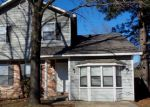 Foreclosed Home in Jacksonville 72076 808 BRIAR RIDGE CT - Property ID: 3607488