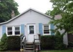 Foreclosed Home in Mastic Beach 11951 194 HUGUENOT DR - Property ID: 3608013