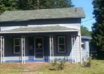 Foreclosed Home in Jamestown 14701 505 WILLARD ST - Property ID: 3608093