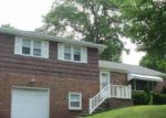 Foreclosed Home in Silver Creek 14136 2 FORESTVILLE RD - Property ID: 3608096