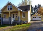 Foreclosed Home in Whitesboro 13492 101 WESTMORELAND ST - Property ID: 3608135