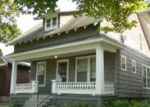 Foreclosed Home in Utica 13502 1325 OSWEGO ST - Property ID: 3608140