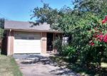 Foreclosed Home in Mcallen 78501 105 E DALLAS AVE - Property ID: 3608213