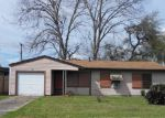 Foreclosed Home in La Marque 77568 2518 JACKSON ST - Property ID: 3608366