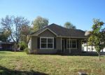 Foreclosed Home in Bonham 75418 713 W 7TH ST - Property ID: 3608389