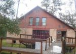 Foreclosed Home in Alvin 77511 6000 PINE TREE TRL - Property ID: 3608650