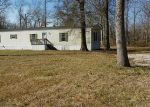 Foreclosed Home in Cleveland 77327 265 COUNTY ROAD 3310D - Property ID: 3608653