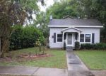 Foreclosed Home in Mount Dora 32757 1144 N GRANDVIEW ST - Property ID: 3609417