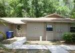 Foreclosed Home in Tampa 33614 4403 W HUMPHREY ST - Property ID: 3609570