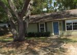 Foreclosed Home in Keystone Heights 32656 430 SW JASMINE AVE - Property ID: 3611608