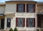 Foreclosed Home in Paris 40361 1252 ARLINGTON DR - Property ID: 3613155