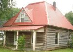 Foreclosed Home in Paris 40361 2904 CANE RIDGE RD - Property ID: 3613179