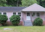 Foreclosed Home in Pippa Passes 41844 159 BUNION HOLW - Property ID: 3613187