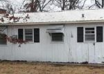 Foreclosed Home in Yellville 72687 792 MC 2028 - Property ID: 3613233