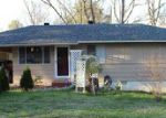 Foreclosed Home in Little Rock 72209 10 WINDSOR DR - Property ID: 3613251
