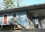 Foreclosed Home in Hot Springs National Park 71913 119 HOUSTON DR - Property ID: 3613264