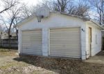 Foreclosed Home in Newton 50208 431 S 4TH AVE W - Property ID: 3613295