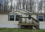 Foreclosed Home in House Springs 63051 5631 CHEROKEE LN - Property ID: 3613548