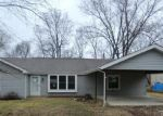 Foreclosed Home in House Springs 63051 4662 SPRING GLEN DR - Property ID: 3613566