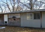 Foreclosed Home in Lincoln 68507 7234 STANTON ST - Property ID: 3613777