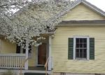 Foreclosed Home in Cartersville 30120 14 GOODYEAR AVE - Property ID: 3613893