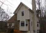 Foreclosed Home in Lawrenceville 30043 1209 ASHBROOK DR - Property ID: 3613906