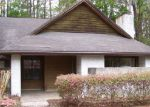 Foreclosed Home in Brunswick 31520 119 CYPRESS MILL CT - Property ID: 3613949