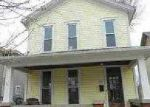 Foreclosed Home in Xenia 45385 153 W 3RD ST - Property ID: 3614358
