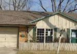 Foreclosed Home in Bellbrook 45305 4448 HILLCREST DR - Property ID: 3614459