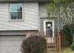 Foreclosed Home in Warren 44484 8017 RAGLAN DR NE - Property ID: 3614713