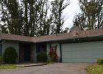 Foreclosed Home in Cotati 94931 8871 POPLAR AVE - Property ID: 3614792