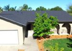 Foreclosed Home in Santa Rosa 95401 1605 CLOVER DR - Property ID: 3614810