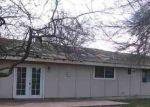 Foreclosed Home in Klamath Falls 97603 4601 STURDIVANT AVE - Property ID: 3614831