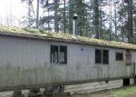 Foreclosed Home in Port Orchard 98367 6000 SW RHODODENDRON DR - Property ID: 3615294