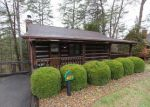 Foreclosed Home in Sevierville 37862 509 WALNUT WAY - Property ID: 3615298