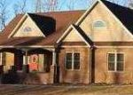 Foreclosed Home in Crossville 38555 145 GRACE LN - Property ID: 3615329