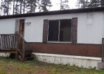 Foreclosed Home in Bremerton 98312 165 TAHUYEH DR NW - Property ID: 3615348