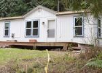 Foreclosed Home in Port Orchard 98367 8958 WYVERN DR SE - Property ID: 3615403