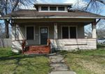 Foreclosed Home in Ladonia 75449 309 E MAIN ST - Property ID: 3615430