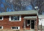 Foreclosed Home in Springfield 22150 7117 KERR DR - Property ID: 3615598