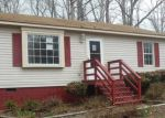 Foreclosed Home in Richmond 23235 8404 DEBBS LN - Property ID: 3615701