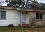Foreclosed Home in Texas City 77590 1031 19TH AVE N - Property ID: 3616025