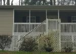 Foreclosed Home in Soddy Daisy 37379 301 BRUMLOW HOLLOW RD - Property ID: 3616061