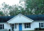Foreclosed Home in Covington 30014 43 ROBIN HOOD RD - Property ID: 3616183