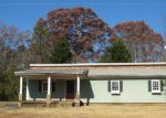Foreclosed Home in Covington 30016 122 CHANNING COPE RD - Property ID: 3616190